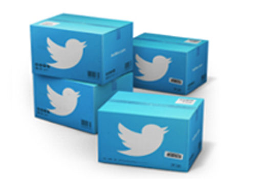 All Twitter Service